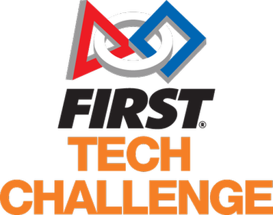 first-tech-challenge-logo