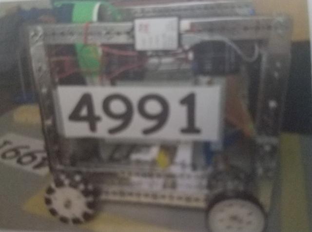 20180601_221439